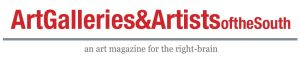AGASART Website Layout r1