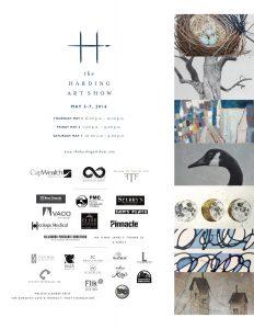 harding-ad-2016